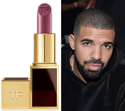 drake-lipstick