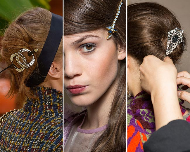 fall_winter_2015_2016_hair_accessory_trends_jewelled_hair_clips_barrettes1