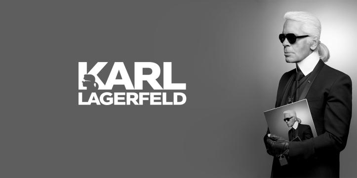 karl_1