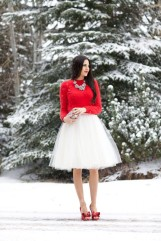 new-years-eve-style-fashion-blogger-street-style-nye-outfit-tulle-midi-skirt-600x900