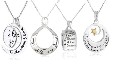 v-beauteous-alex-and-ani-necklaces-amazon-alex-and-ani-necklaces-salealex-and-ani-necklaces-amazonalex-and-ani-necklaces-nordstromalex-and-ani-necklaces-bloomingdalesalex-and-ani-necklaces-canada