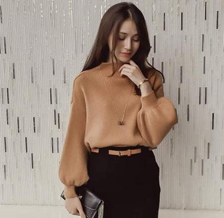 2016-winter-women-vintage-style-vintage-casual-sexy-font-b-sweater-b-font-lantern-sleeve-knitting