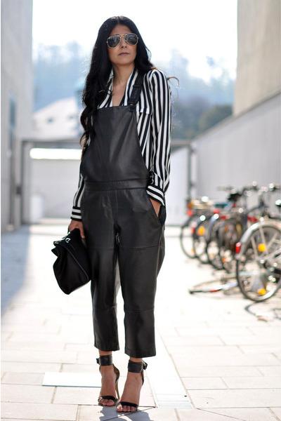 black-zara-bag-black-aviator-ray-ban-sunglasses_400