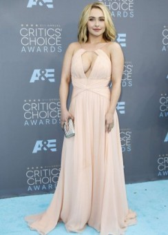 hayden-panettiere-2016-critics-choice-awards-07-300x420