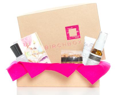 januarybirchbox
