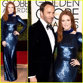 julianne-moore-brings-tom-ford-as-golden-globes-2016-date
