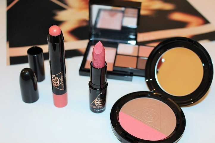mac-ellie-goulding-collection-review-2