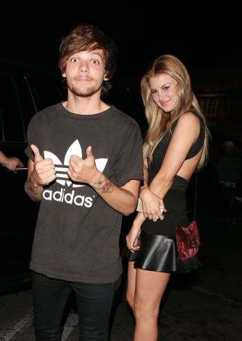 pay-louis-tomlinson-is-having-baby-briana-jungwirth