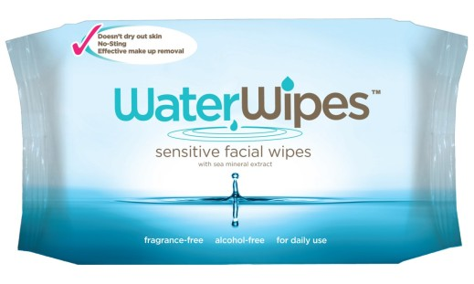0666522043309_-_waterwipes_facial_wipes_make_up_remover_wipes_-_pack_of_24_wipes-1