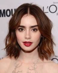 celebrity-bob-hairstyles