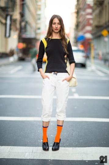 hanselsocks_le-21eme-adam-katz-sinding-holland-brown-soho-new-york-city-street-style-2012_d4a5398