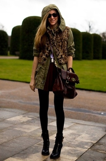 http253a252f252fwww-thefashionheels-com252fwp-content252fuploads252f2012252f11252f1340574579green-parka-street-style-collagevintage-7-copia