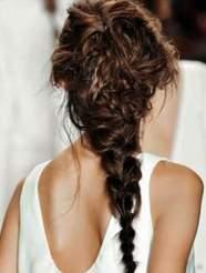 medium-hairstyles-braids-2015-001
