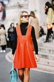 orange-pinafore-dress