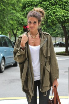 parka-look-winter-fashion-2013