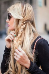 side-fishtail-braid-chic-braided-hairstyle-for-2015