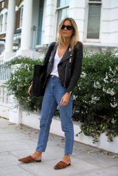 slipper-flat-mules-fashion-me-now-h724