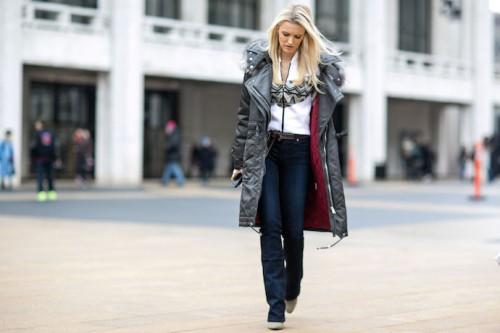 street-style-new-york-fashion-week-fall-winter-2015-2016-grey-parka-690x460