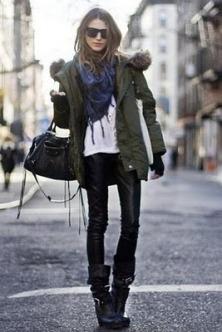 street-style-parka-trendtastic-ny