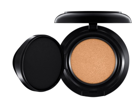 mac-matchmaster-shade-intelligence-compact-review