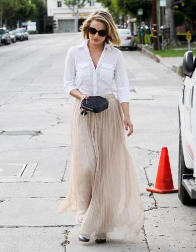 pleated-fashion-4
