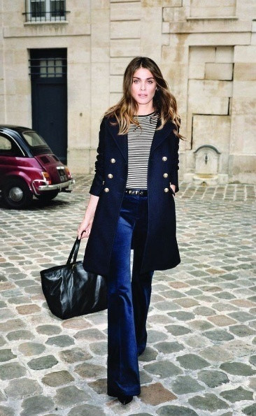stripes-with-velvet-pants-pea-coat-e1363801865214