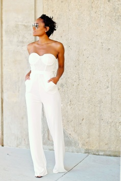 2015-white-jumpsuits-for-women-street-style-trends-10