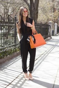 black-jumpsuit-streetstyle