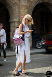 olga-karput-by-styledumonde-street-style-fashion-blog_mg_99261-310x465