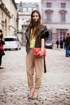 stockholmstreetstyle-pants