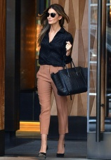 what-to-wear-to-work-tomorrow-street-style-looks-13