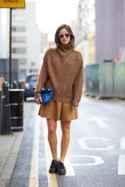 70s-street-style-fashion-diego-zuko