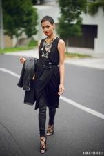 Micah Gianneli_Top best fashion blog_Street style editorial_Haat