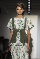 harness-trend-spring-2016