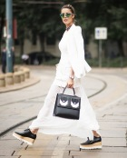 summer-platform-and-flatform-shoes-street-style-14