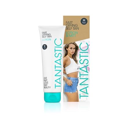 tantastic-lotion-150ml-tube-and-box