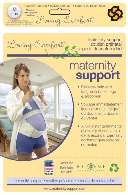 lc_maternitysupportfrtmd-1