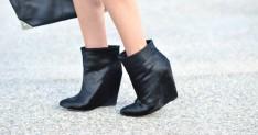 ponyhair-wedge-boots-isabel-marant-lookalikes-zara-black-710x376