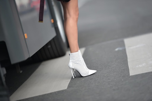 street-style-ankle-boots-stilettos