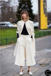 2-white-cape-with-culottes-and-white-shoes