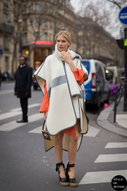 4-statement-poncho-with-dress