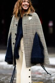 double-coats-winter-whites-ivory-wide-leg-pants-button-side-pants-cape-houndstooth-fringe-nyfw-street-style-2016-elle